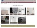 Marbodal Bad på webbplats