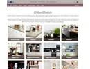 Marbodal Kökstillbehör på webbplats