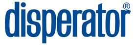 disperator-logotyp
