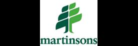 martinsons-ftglogga-w