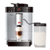 Melitta helautomatiska kaffemaskiner
