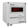 Micaflex PD ver 4