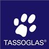 Tassoglas logo