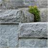 Trappa Blocksteg Granit