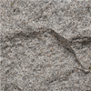 Granit Bjärlöv