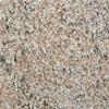 Granit Hallandia