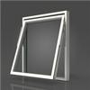 Elitfönster Original Alu - AFH, vridhängt aluminiumfönster