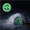 ECO ytterdörrar