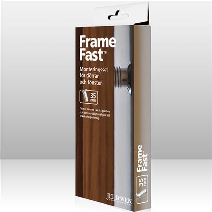 FrameFast montageset