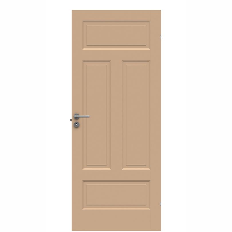 Compact innerdörr 04n