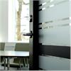 Flex Door Innerdörr