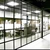 FLEX GLASSLINE FACTORY glasväggar, Jakobssons Möbler