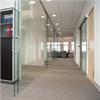 Flex Slidedoor Glasskjutdörr
