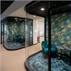 Flex Sitevision Glasrum Kontor