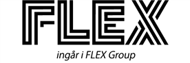 FLEX, ingår i FLEX Group