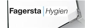 Fagersta Hygien AB