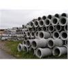 Våxtorp betongrör och ringar (kommunalvaror)