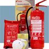 Firesafe Protection i Sverige AB