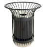 Nola Basket papperskorgar