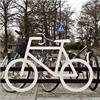 Nola cykelmiljö