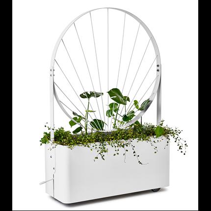 Gro planteringskärl