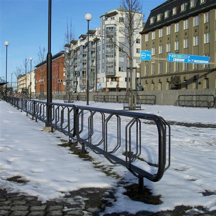 Örebro byggk