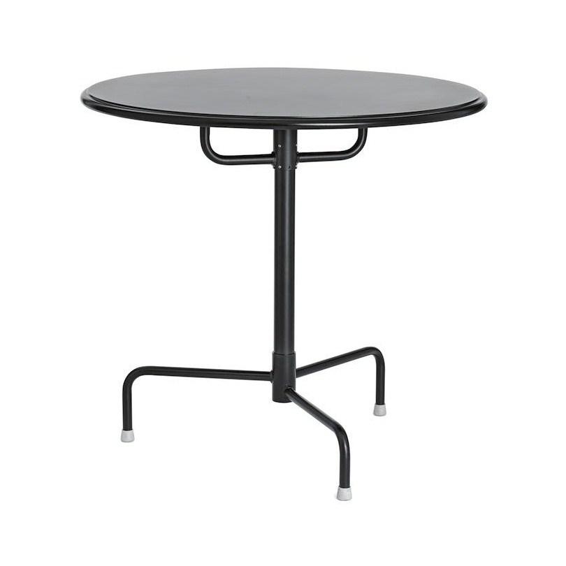 Sturehof bord, Praktisk ihopfällning. Produktdesign Jonas Bohlin