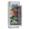 Porkka Future kylskåp