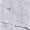VE Carraramarmor