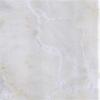 VE Estremoz marmor