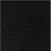 VE Crystal Black plattor