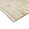 Vänerply Spårad plywood
