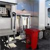 Kärltvättsbil Standard T3 10 ton