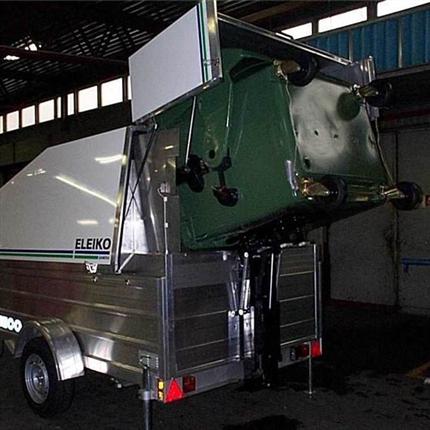 1100 vagn tvätt 1100