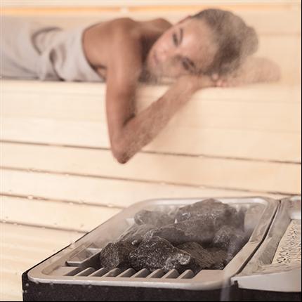 tylo-harmony-soft-sauna