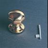 Norden dörrvred 459-1/2 med nyckel och medbringare