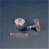 Norden toalettregel 5086, utåtgående