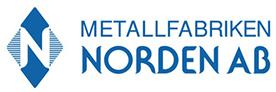 Metallfabriken Norden AB
