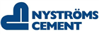 Nyströms Cementvarufabrik AB