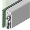 Athmer Fingerskydd dörr Schall-Ex GS-A