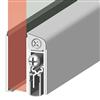 Schall-Ex GS-A tätningströskel för glasdörrar