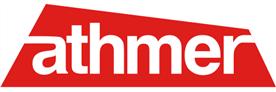 Athmer OHG/Joav AB