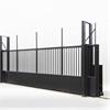 Betafence Blokad Anti-Ram gate
