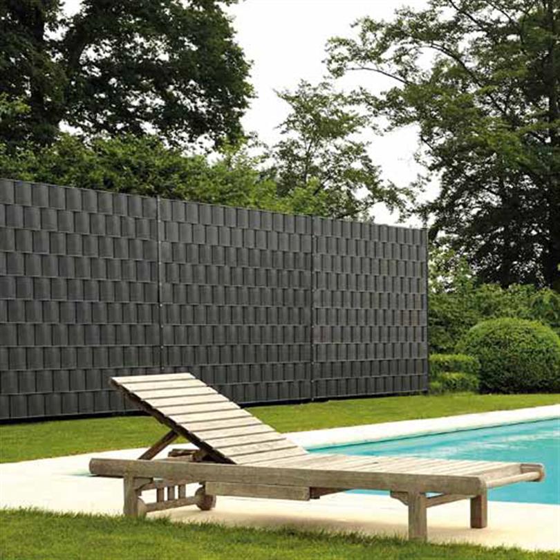 betafence screeno wave paneler betafence nv. Black Bedroom Furniture Sets. Home Design Ideas