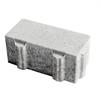 Siena betongstenserie