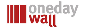 Oneday Wall AB