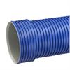 Uponor UVS ventilationssystem mark