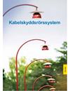 Kabelskyddsrörssystem