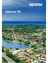 Sortiment Uponor IQ