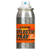 Reflective Spray Light Metallic